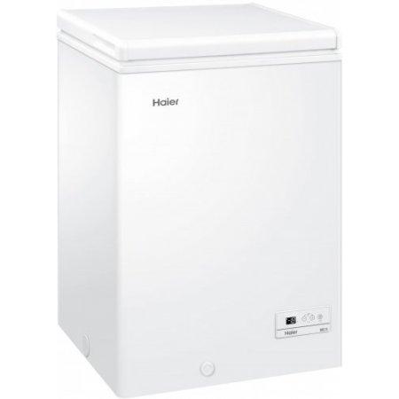 Haier Congelatore orizzontale - Hce103r