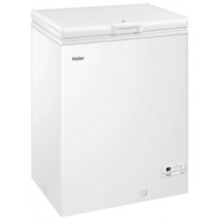 Haier Congelatore orizzontale - Hce143r