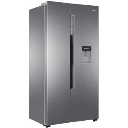 Haier Frigo side by side no frost - Hrf522ig7