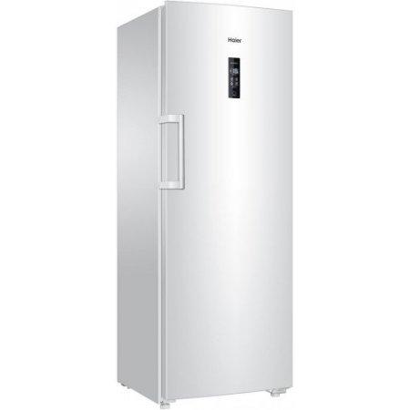 Haier Congelatore verticale no frost - H2f220wsaa