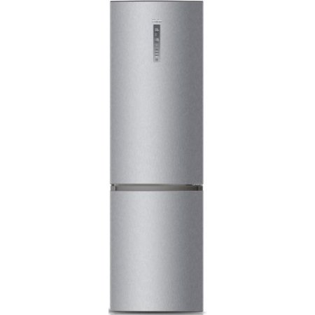 Haier Frigo combinato 2 porte no frost-ventilato - C3fe837cmj