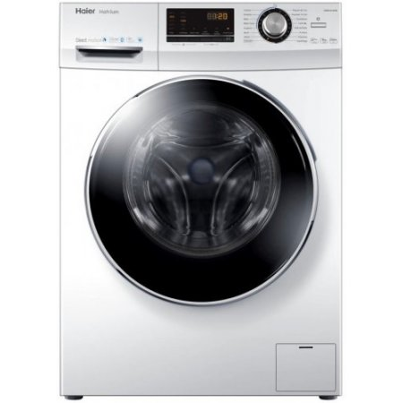 Haier Lavatrice carica frontale 9 kg. - Hw90-b14636