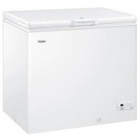 Haier Congelatore orizzontale statico - Hce203f