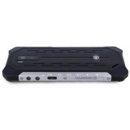 Hammer Smartphone 16 gb ram 1 gb. quadband - Iron 3