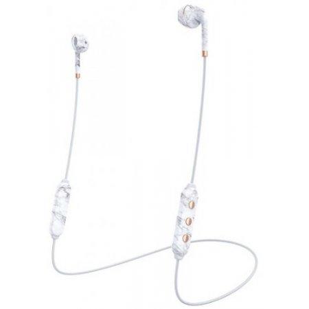 Athena - Wireless Ii