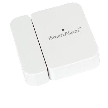 iSmartalarm - Sensore per porte e finestre DWS3G