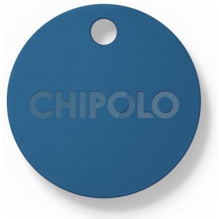 Chipolo Acc. localizzatore - Ind600