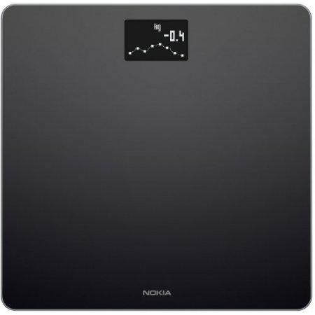 Nokia - N-wbs06 Nero