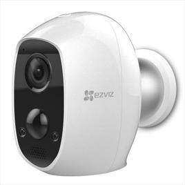 Hinnovation IP Cam da esterno telecamera di sicurezza - C3a-b