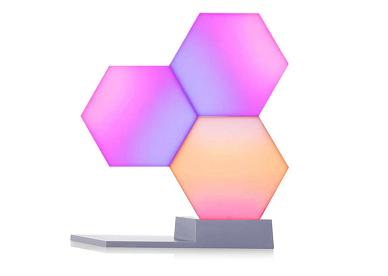 Cololight Confezione di espansione 3 pannelli