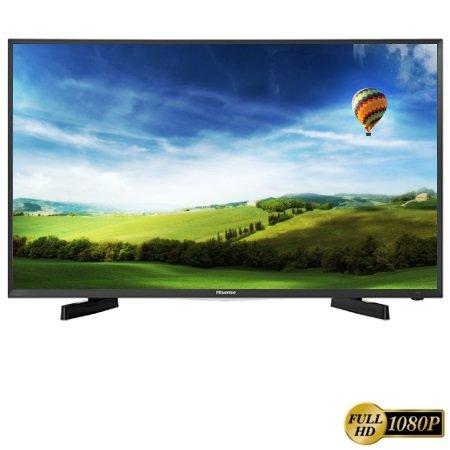 "Hisense TV a LED da 40"" - H40m2600"
