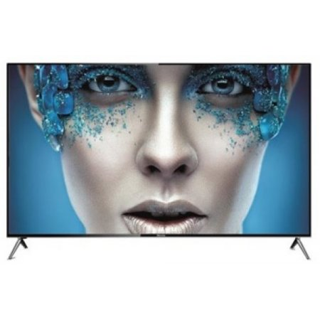 "Hisense Tv led 75"" ultra hd 4k hdr - H75mec7950"