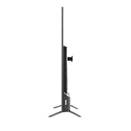"""Hisense Tv led 55"""" ultra hd 4k hdr - H55n6800"""