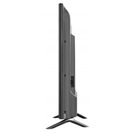 "Hisense TV Ultra HD da 55"" - H55n5305"
