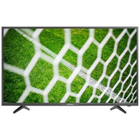 """Hisense Tv led 32"""" hd ready - H32m2165ht"""