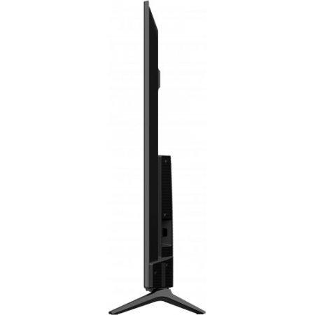 Hisense - H65a6120