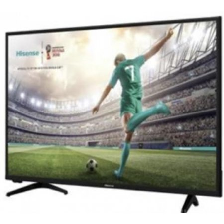 "Hisense Tv led 32"" hd ready - H32a5620"