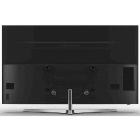 """Hisense Tv led 65"""" ultra hd 4k hdr - H65u7a"""