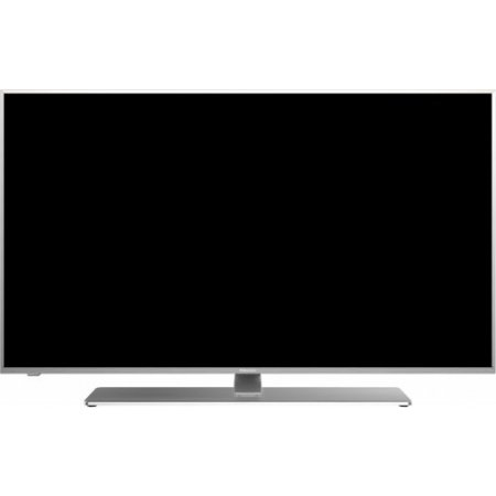 "Hisense Tv led 50"" ultra hd 4k hdr - H50a6570"