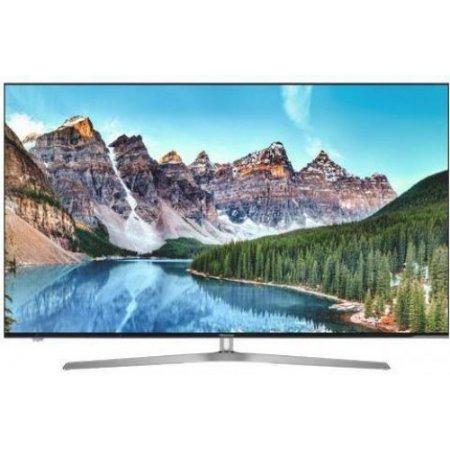 """Hisense Tv led 50"""" ultra hd 4k hdr - H50u7a"""