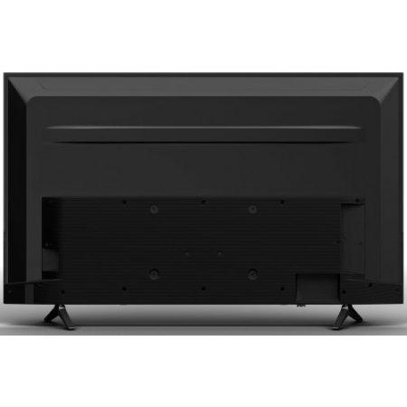 "Hisense Tv led 43"" ultra hd 4k hdr - H43ae6030"