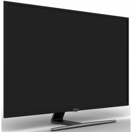 "Hisense Tv led 32"" hd ready - H32a5820"