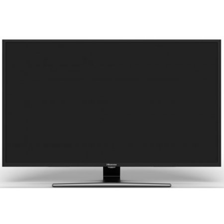 "Hisense Tv led 32"" hd ready - H32a5820"