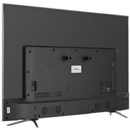 """Hisense Tv led 75"""" ultra hd 4k hdr - H75n5800"""