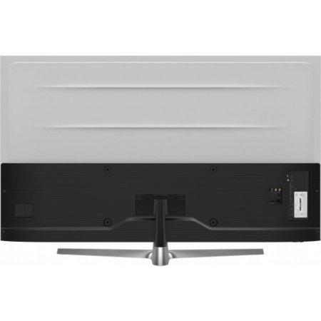 """Hisense Tv led 55"""" ultra hd 4k hdr - H55u7bs"""