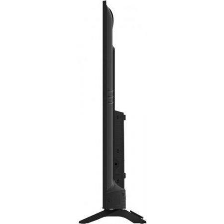 """Hisense Tv led 43"""" ultra hd 4k hdr - H43b7320"""