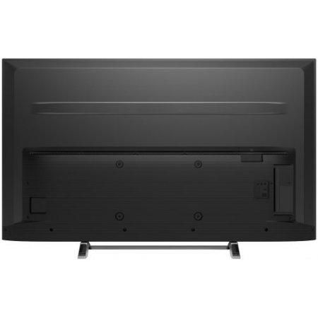 """Hisense Tv led 43"""" ultra hd 4k hdr - H43b7520"""
