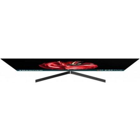 "Hisense Tv oled 55"" ultra hd 4k hdr - H55o8b"