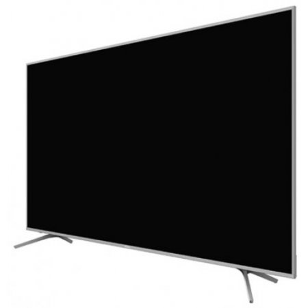 "Hisense Tv led 75"" ultra hd 4k hdr - H75b7530"