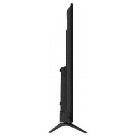 """Hisense Tv led 65"""" ultra hd 4k hdr - H65b7120"""