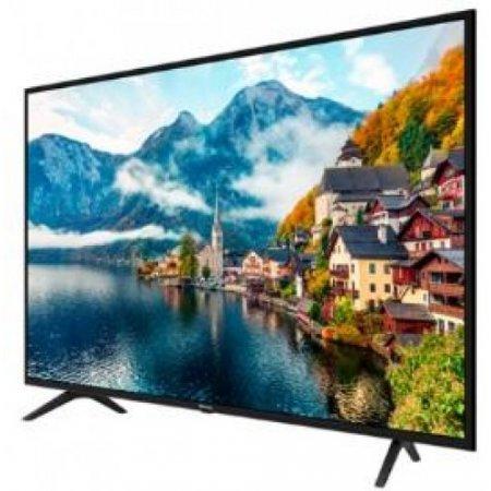 """Hisense Tv led 50"""" ultra hd 4k hdr - H50b7120"""
