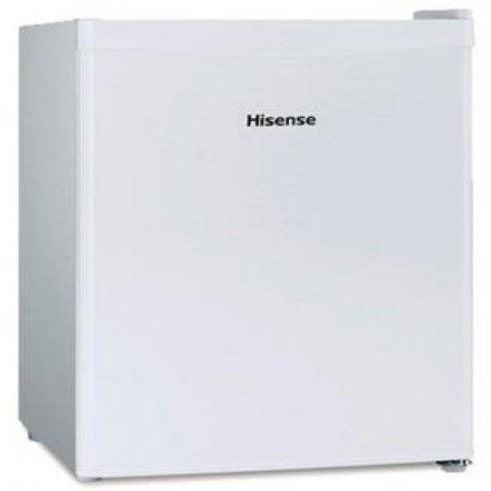 Hisense Congelatore verticale ventilato - Fv39d4aw1