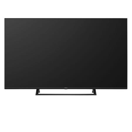 "Hisense Tv Led 4K Ultra HD 43"" - 43a7340f"