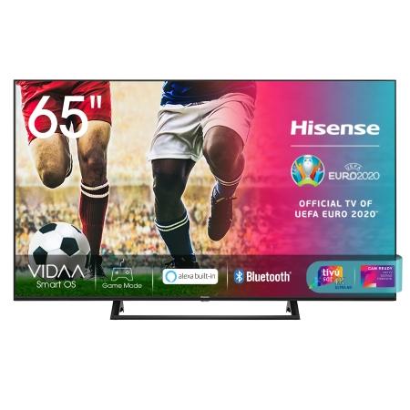 Hisense - 65a7340f