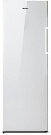 """Hisense Congelatore No Frost Ventilato Fv306n4aw1 classe energetica """"F"""""""