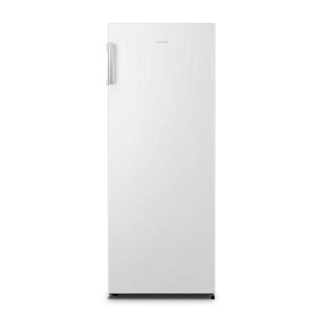 Hisense Classe di efficienza energetica: F - Fv191n4aw1