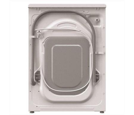 Hisense Carica frontale - W80141gevmj/s