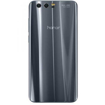 Honor Smartphone - 9silver