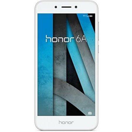 Honor - 6asilver