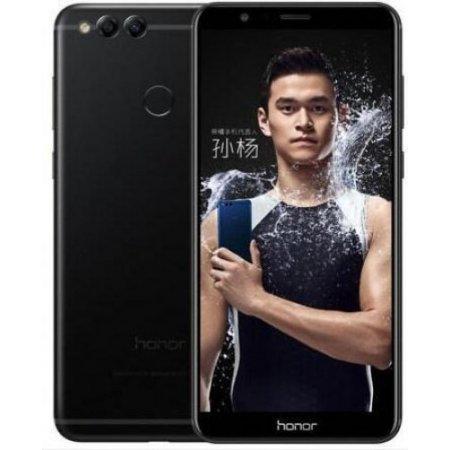 Honor Smartphone 64 gb ram 4 gb quadband - 7xnero
