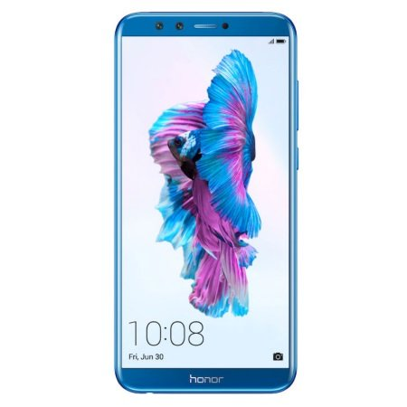 Honor Smartphone 32 gb ram 3 gb quadband - 9 Lite 32gb Blu