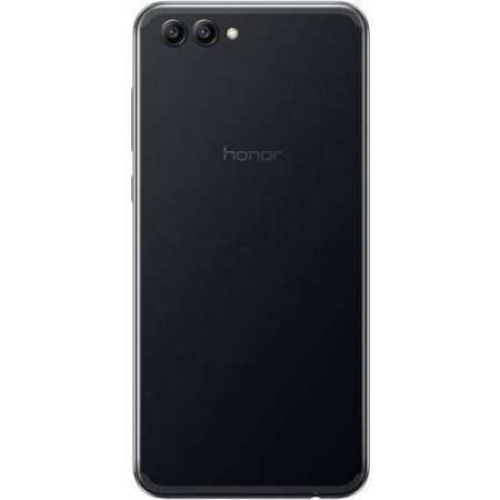 Honor - View 10 Nero