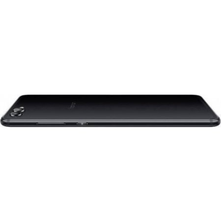 Honor Smartphone 128 gb ram 6 gb quadband - View 10 Nero