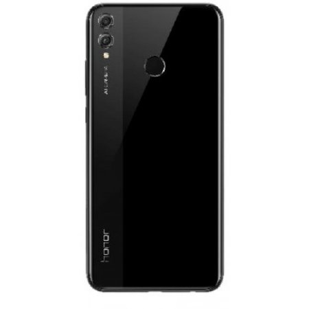 Honor Smartphone 128 gb ram 4 gb tim quadband - View 10 Lite 128gb Nero Tim
