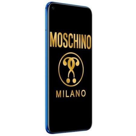 Honor Smartphone 256 gb ram 8 gb. quadband - View 20 Blu