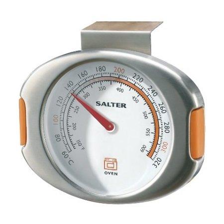 Salter - Termometro da Forno